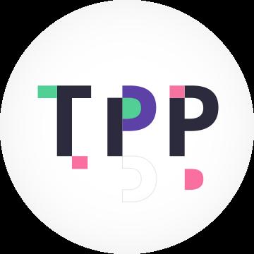 TPP Bos